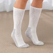 Diabetic Active Socks