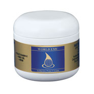 Pain Remedies - Arthritis Cream