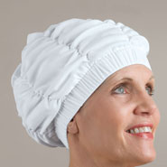 Bathroom Accessories - Shower Cap