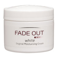 Anti-Aging - Original Fade Out Cream - 2.03 Fl. Oz.