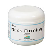 Anti-Aging - Neck Firming Cream