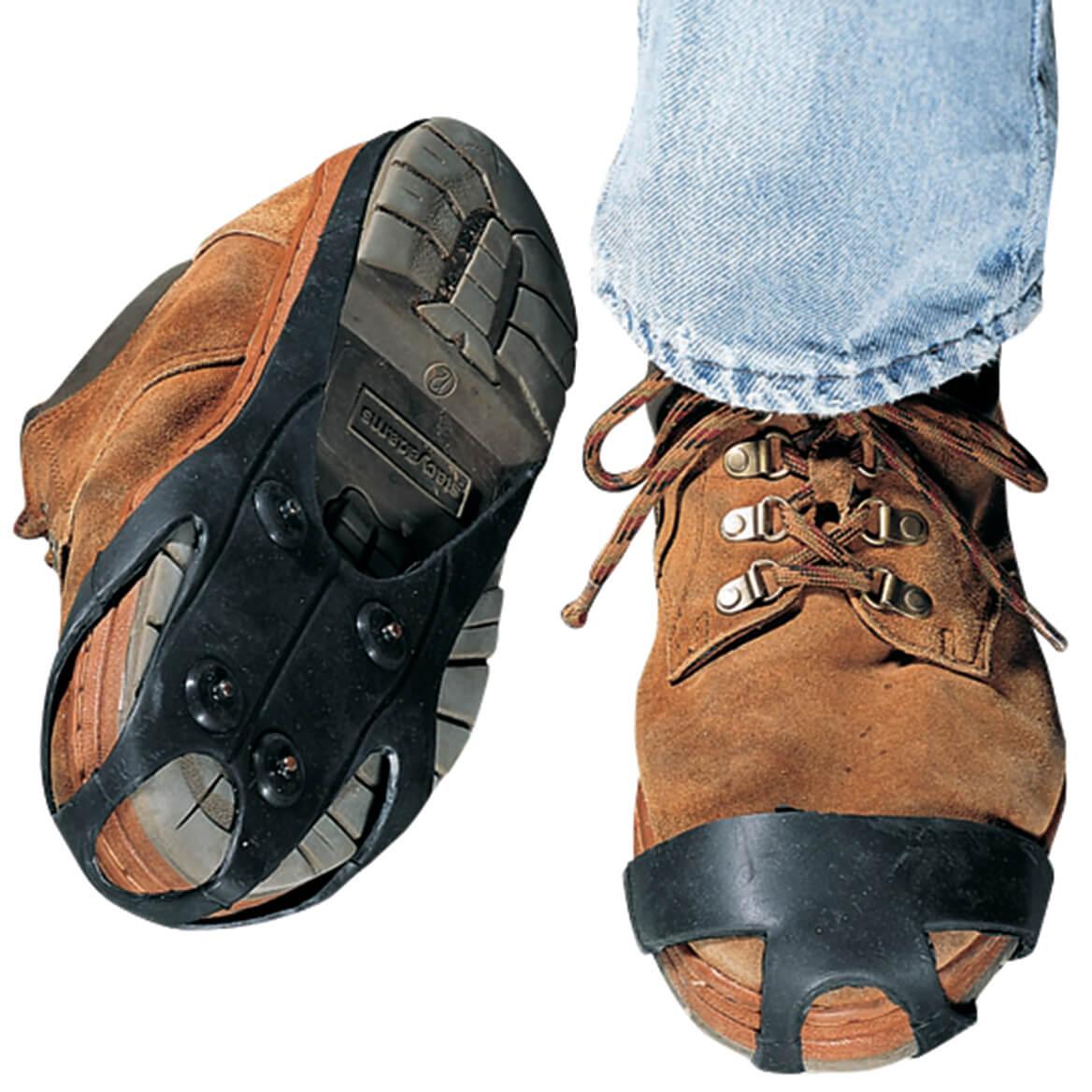 Shoe Ice Cleats-310853