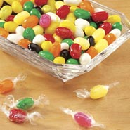 Sweets & Treats - Sugar Free Jelly Belly®