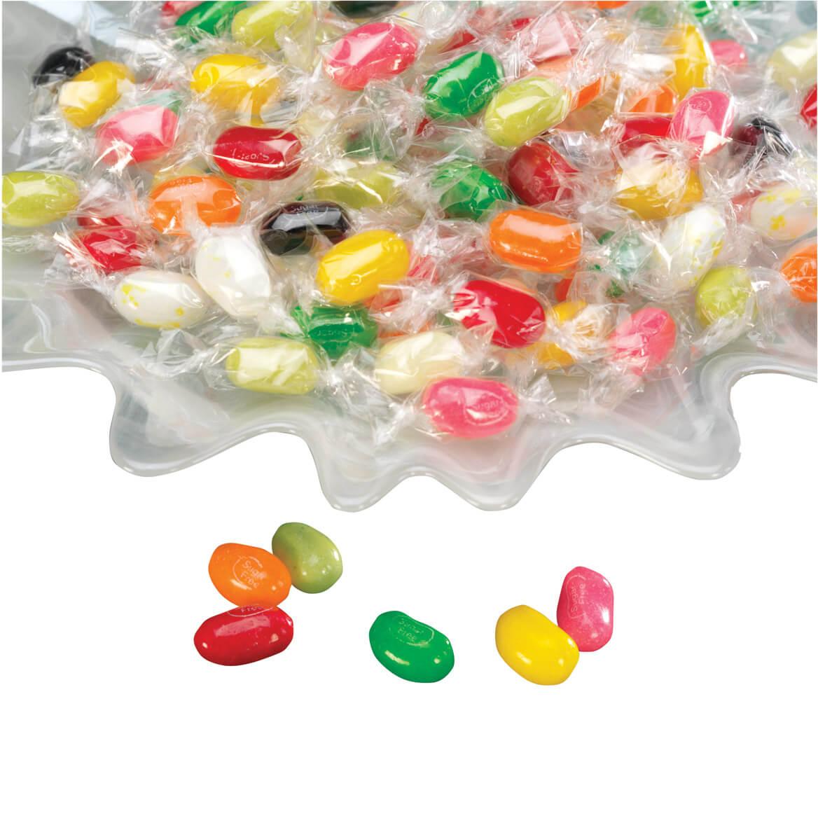 Sugar Free Jelly Belly® 8.5 oz.-311126