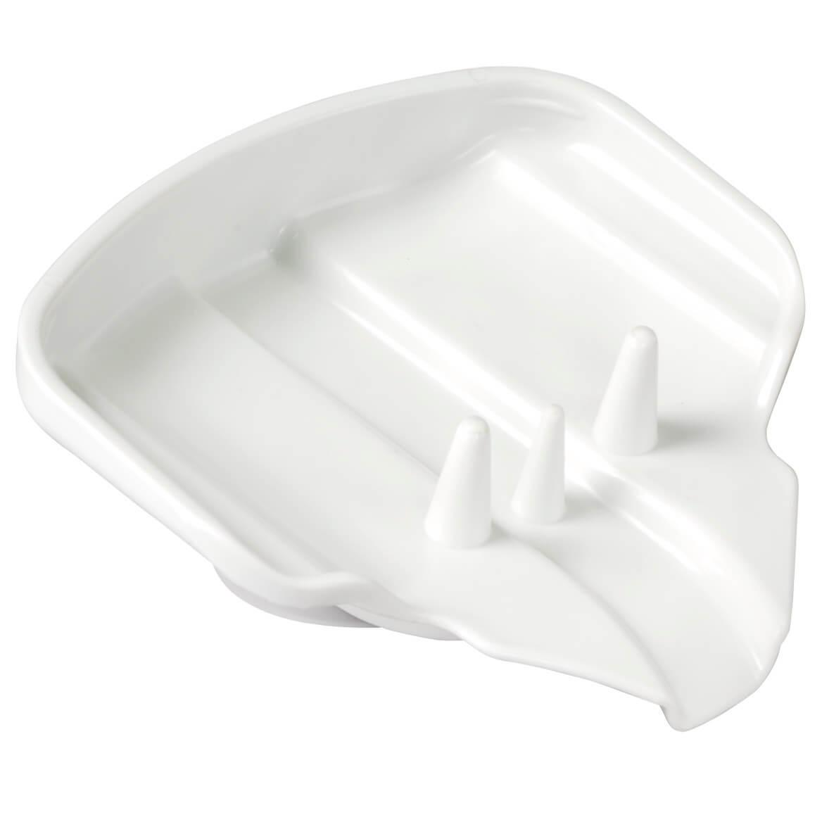 Soap Saver Soap Dish-312291