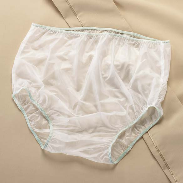 Incontinence Underpants Adult Incontinence Products