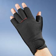 Clearance - Therapy Gloves