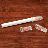 Oral Hygiene - TarGard Cigarette Filter Tips