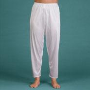 Undergarments - Pant Liner