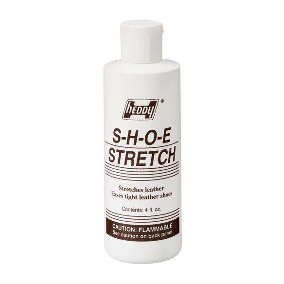 Shoe Stretch Spray