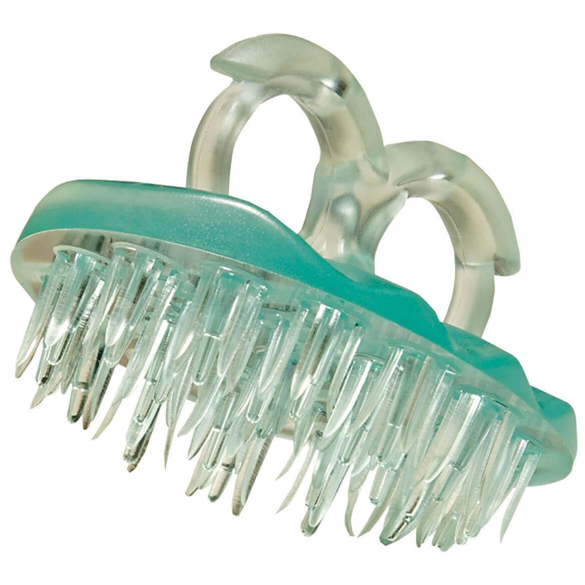 Scalp Brush-331120