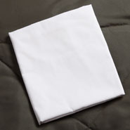 Sleep Apnea - Sleep Apnea Pillowcase
