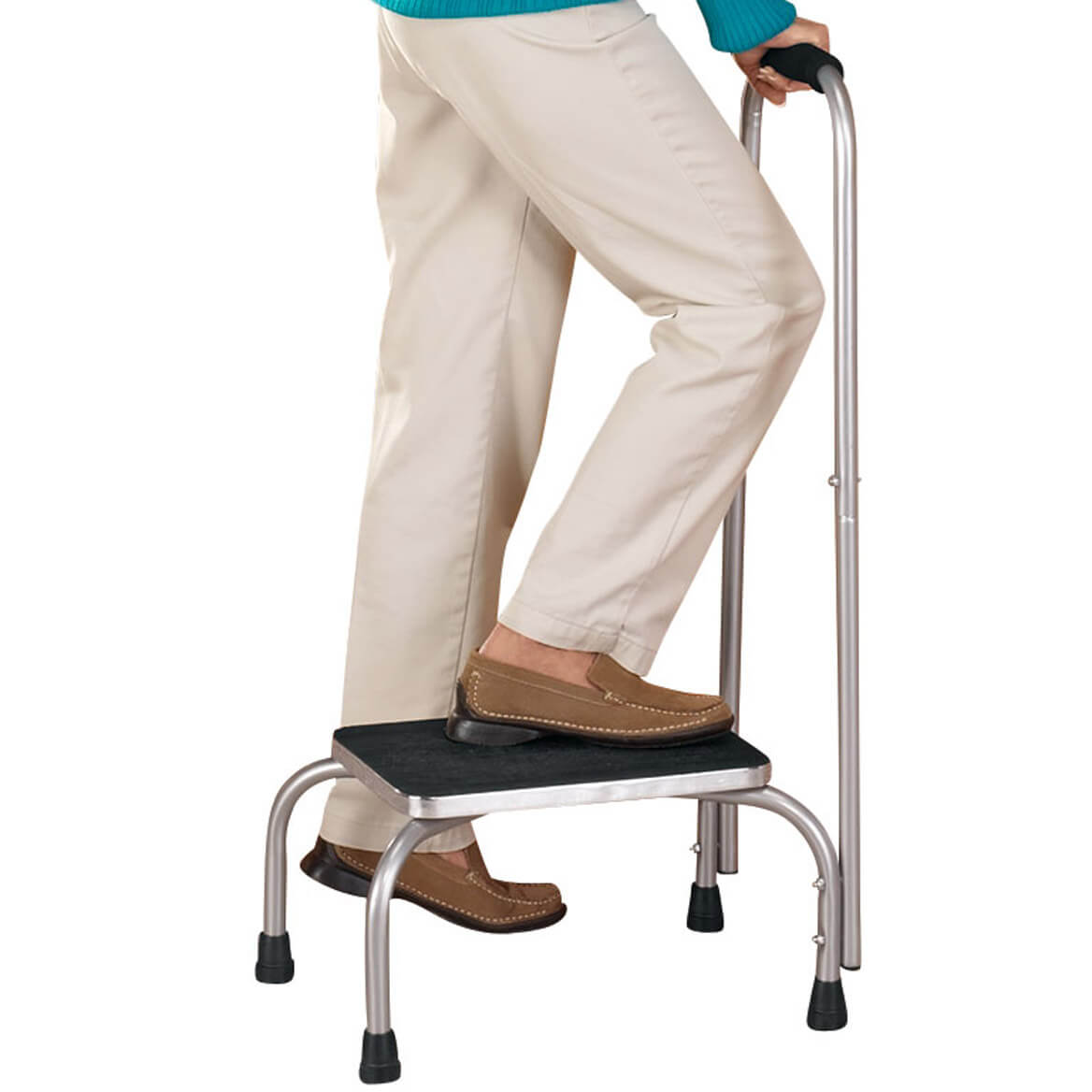 Handy Support Stool-331602