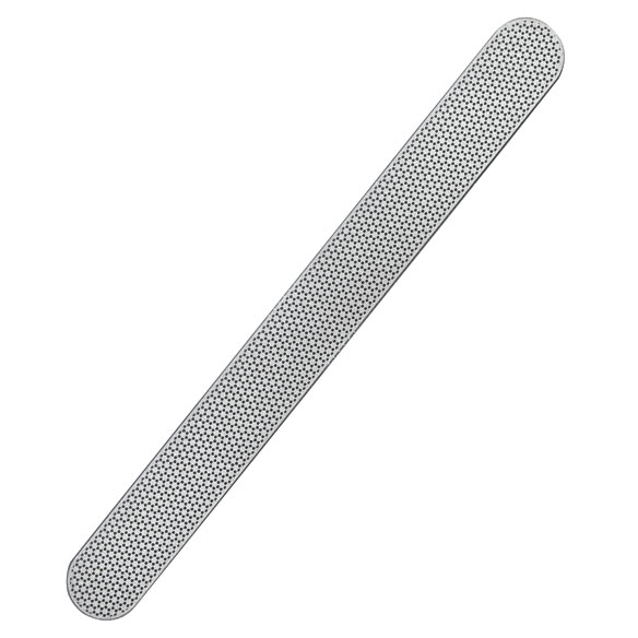 Genuine Diamond Nail File