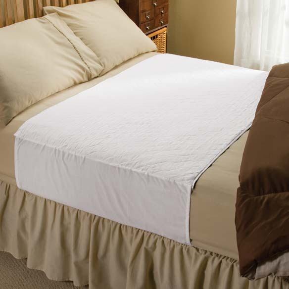 How To Get Bed Sheets To Stay On