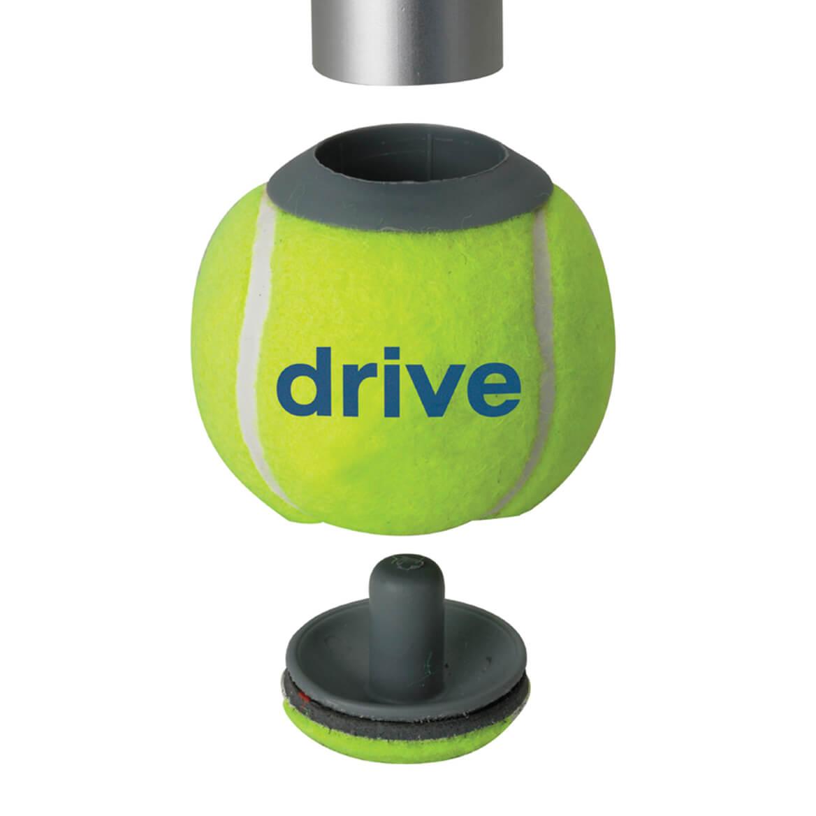 Tennis Ball Walker Glides Set of 2-332833