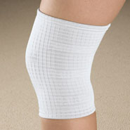 Pain Checker Knee Band