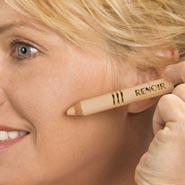 Miracle Concealer Pencil