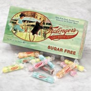 Fralingers® Sugar Free Salt Water Taffy
