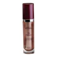 Anti-Aging - Skincare Cosmetics® Retinol Skin Brightener