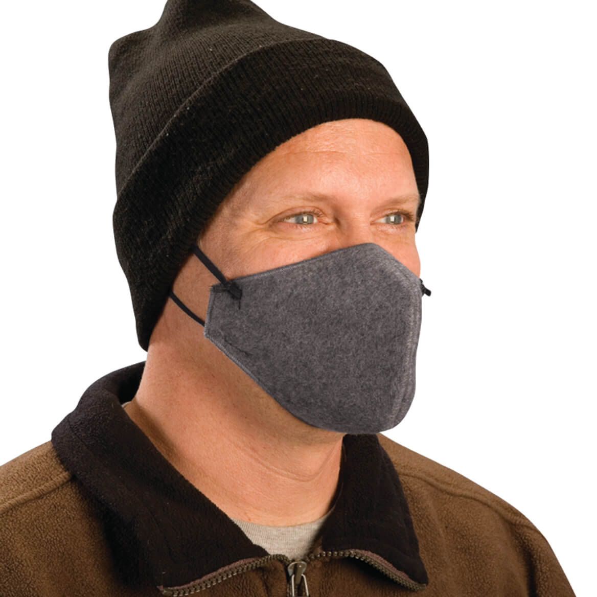 Cold Weather Mask-335029