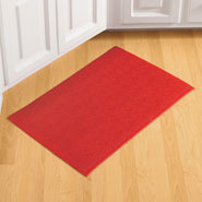 "Comfort Anti-Fatigue Mat 30"" X 18"""