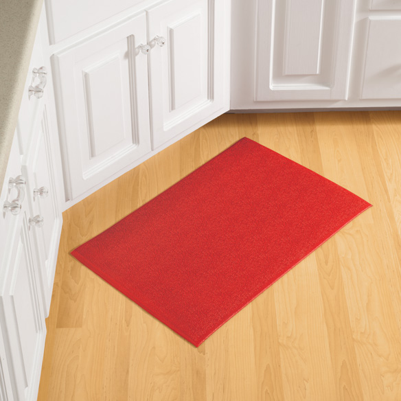 "Comfort Anti-Fatigue Mat - 48"" X 20"""