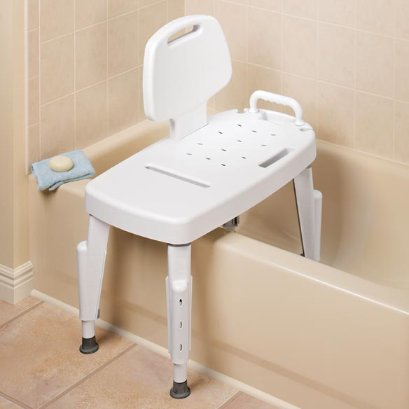Bathtub Transfer Bench Bath Transfer Bench Easy Comforts : p335940b from www.easycomforts.com size 584 x 584 jpeg 24kB