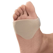 Foot Care - Gel Metatarsal Wrap