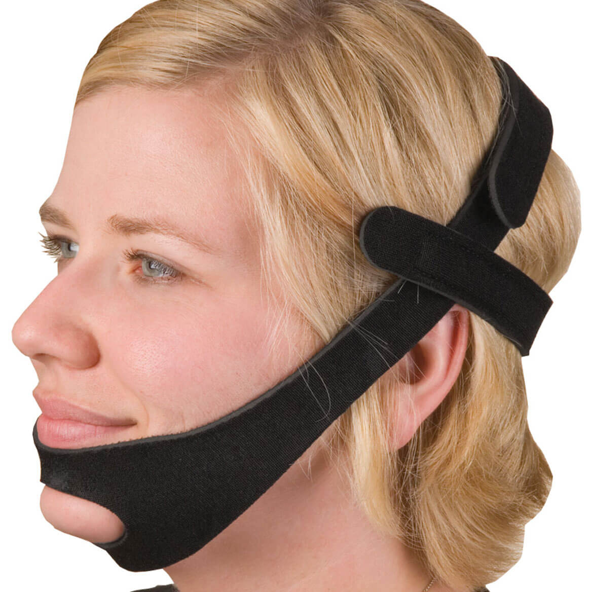 CPAP Chin Strap-337020