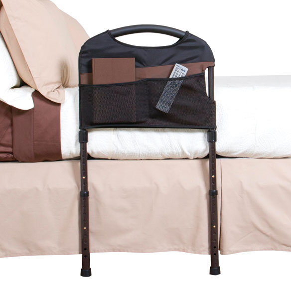Adult Bed Rail