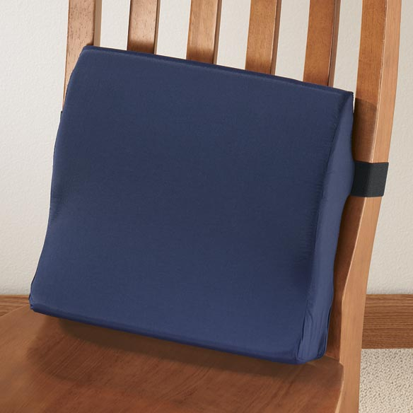 Posture Curve Cushion