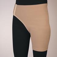 Leg Pain - Hip Protector