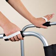 Walking Aids - Grip Enhancer