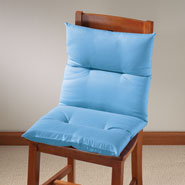Cushions & Chair Pads - Portable Seat Cushion