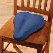 Cushions & Chair Pads - Sciatica Saddle Pillow