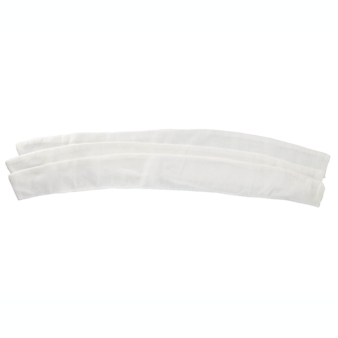 Tummy Liners Set of 3-341619