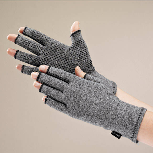 Compression Gloves - View 1