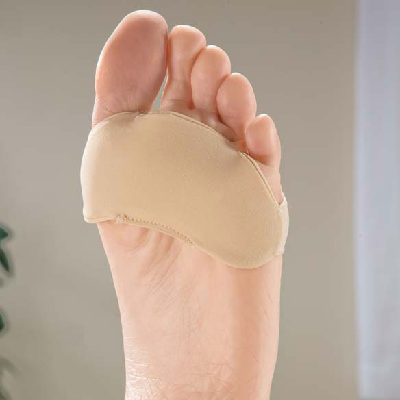 Ball Of Foot Pads