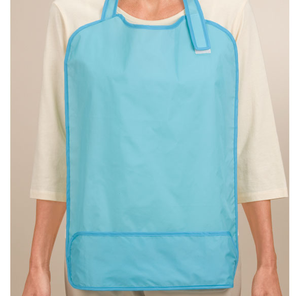 Waterproof Adult Bibs