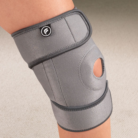 Magnetic Therapy Knee Support