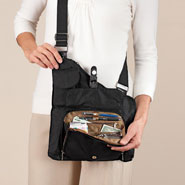 Apparel Accessories - SmartBag™