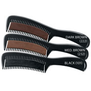 Grooming & Hair Removal - Hair Color Comb