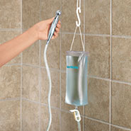 Personal Hygiene - Waterworks® Natural Douching Device