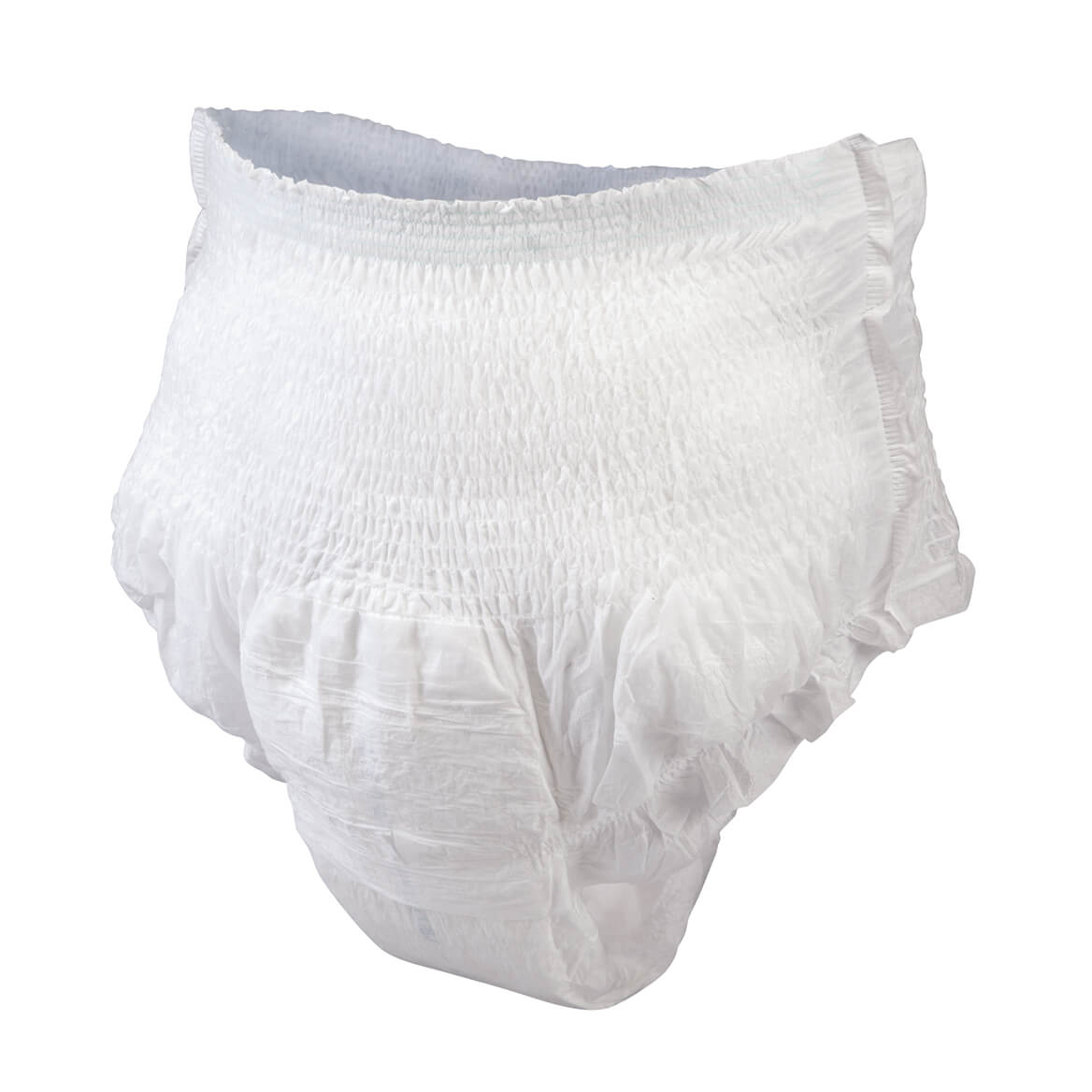 Unisex Overnight Protective Underwear, pkg.-344824