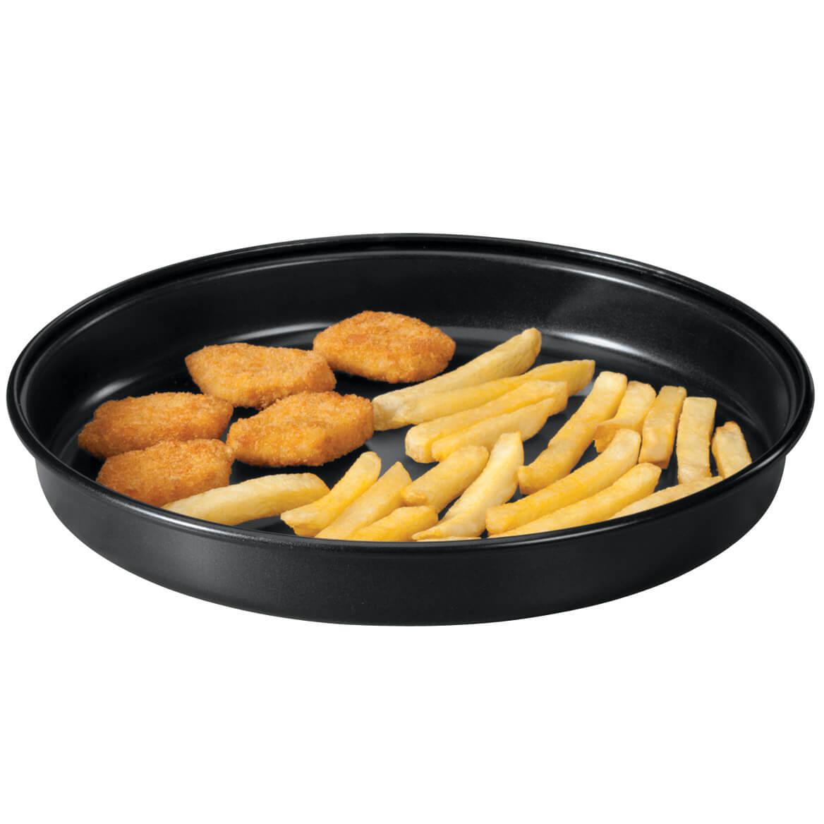Microwave Crisper Pan-344853