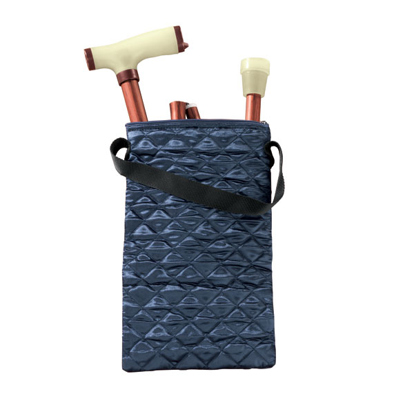 Cane Bag - View 1