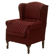 Furniture - Risedale Lift Chair