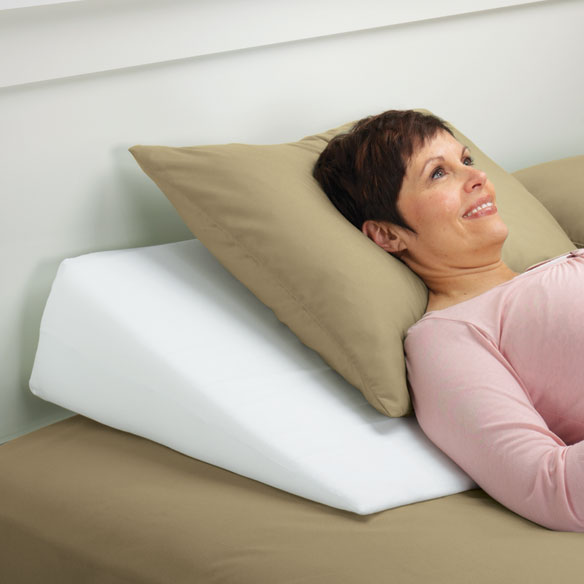 Wedge Support Pillow XL