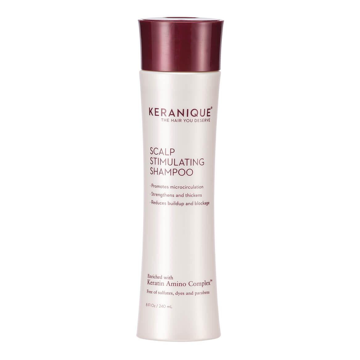 Keranique® Stimulating Shampoo-345820